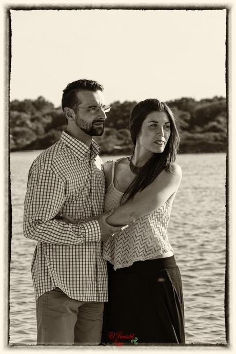 preboda Jorge y Tania